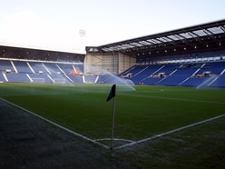 West Brom Quiz: Test your Knowledge - 18th May
