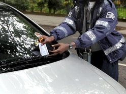 REVEALED: How to fight an unfair parking ticket