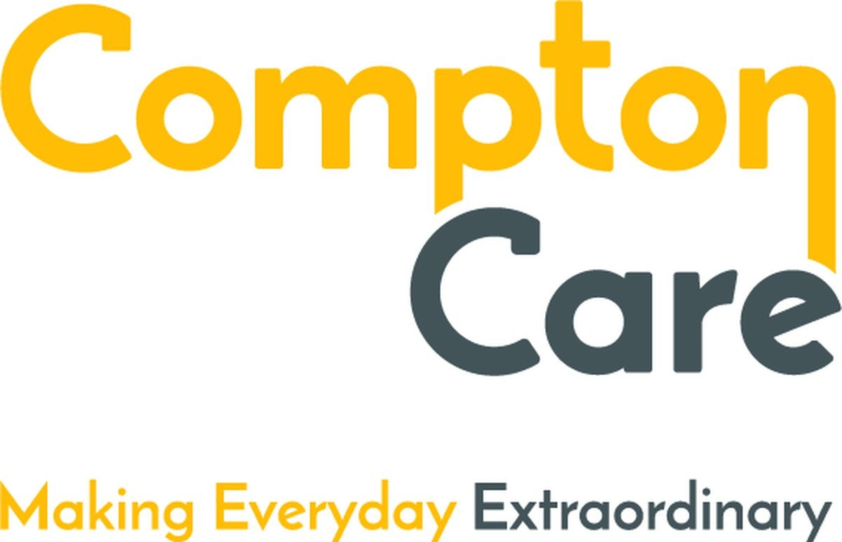 Compton Care launched the Atlas programme last year