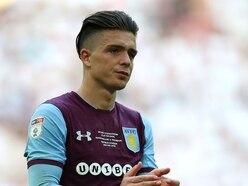 Cash-strapped Aston Villa facing summer fire sale of top stars - expert warns