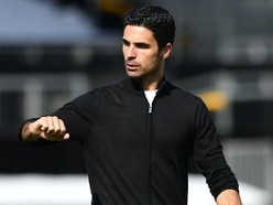 I'm here to find ways to win – Mikel Arteta prepared to be pragmatic