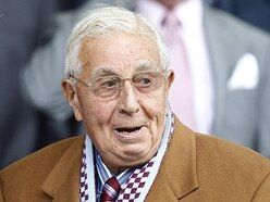 Famous Aston Villa faces pay tribute to Sir Doug Ellis