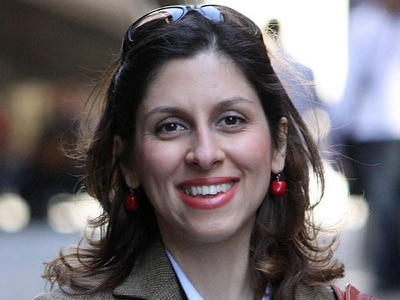Johnson to update MPs on bid to secure release of Nazanin Zaghari-Ratcliffe