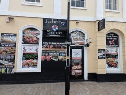 Johnny Spice owner told to pay £5,000 after mouse droppings found in Wolverhampton restaurant