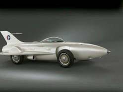 V&A Museum to highlight how cars have accelerated change