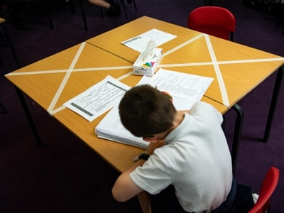 PM urged to boost Covid-19 testing to fulfil 'moral duty' of schools return