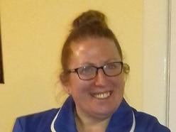 £1,500 raised in one day for children's nurse killed in M6 crash