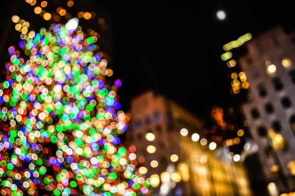 Where To See Christmas Lights.Where To See Christmas Lights Switch Ons In The Black