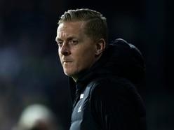 Birmingham City sack Garry Monk