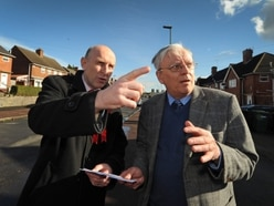 Councils urged to crackdown on rogue landlords