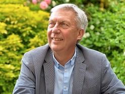 Big Interview: Birmingham Commonwealth Games can create a legacy says David Moorcroft
