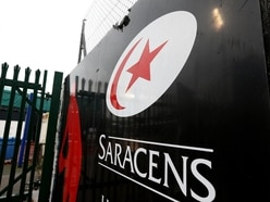Premiership Rugby to publish Saracens' salary cap breaches report