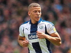 West Brom comment: Good work done but Baggies need goals
