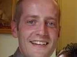 Tribute to 'devoted dad' as Home Bargains owner fined over his death