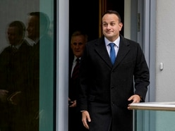 Theresa May's reliance on DUP votes creates a problem, Leo Varadkar claims