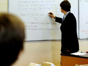 The Department of Education has announced that teachers and pupils will have access to rapid testing in January
