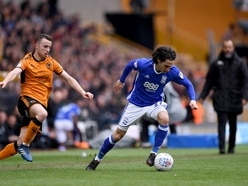 Aston Villa signing Jota expects Blues boos