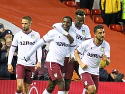 Dean Smith backs Kortney Hause to get better and better at Aston Villa