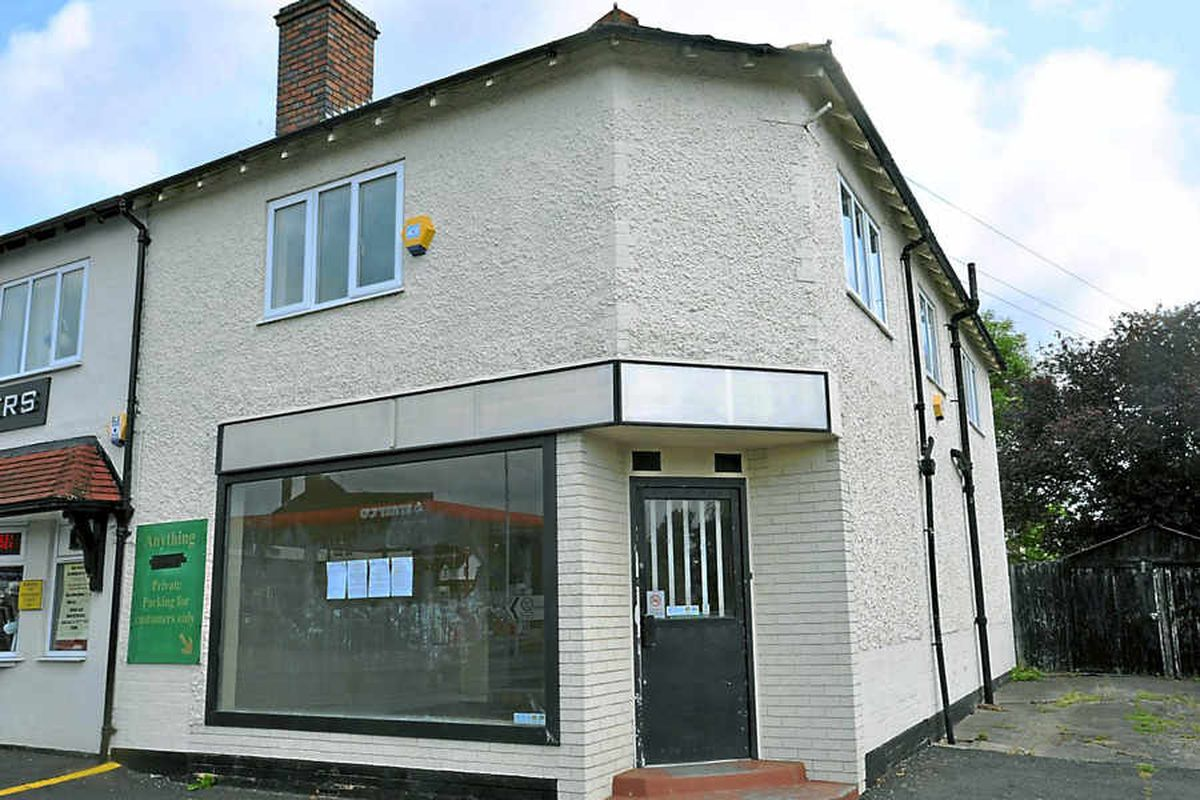 First micro pub set to open in Wolverhampton despite concerns