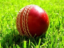 Worcestershire launch search for new head coach