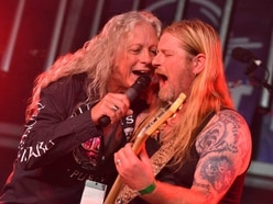 WV1 Fest gets West Park rocking again – with PICTURES and VIDEO