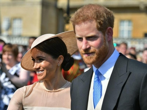 LETTER: Some context needed on Royals' home expenditure