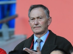 Premier League clubs including Wolves asked to pay £250,000 toward Richard Scudamore leaving gift