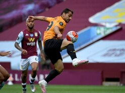 By the numbers: How Jonny Castro Otto has become a vital cog for Wolves