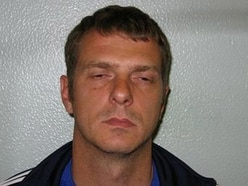 Coach driver jailed for killing cyclist in crash