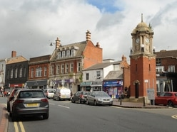 Wednesbury and Brierley Hill to get share of £95 million high streets handout