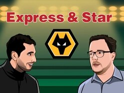 Wolves 4 Leicester 3: Tim Spiers and Nathan Judah analysis - WATCH