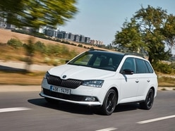 First Drive: A light refresh breathes new life into Skoda's Fabia