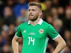 Stuart Dallas wants Northern Ireland to gain early momentum