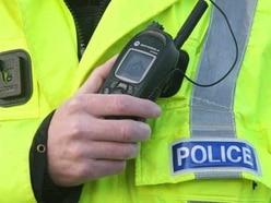 Sick Blue Line: West Midlands Police absence costs £14.4 million
