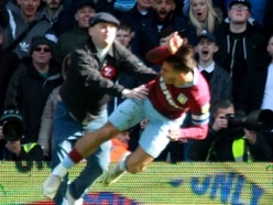 Blues charged by FA after fan attack on Aston Villa's Jack Grealish