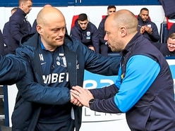 Analysis: Alex Neil isn't returning to The Hawthorns so what next for West Brom?