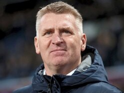 "Dean Smith impressed as Aston Villa players ""take ownership"" of season"