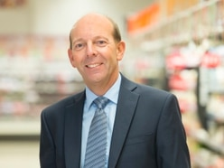 Central England Co-op profits rise by £1m