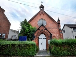 Beyond repair: Historic church to shut after 129 years
