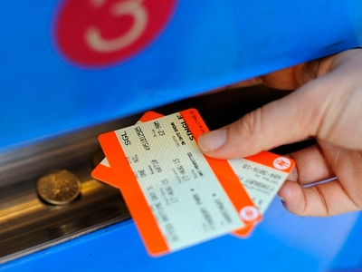 Star comment: Hike in rail charges is scandalous