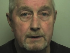 Man jailed for 11 years over 'appalling' sex assault