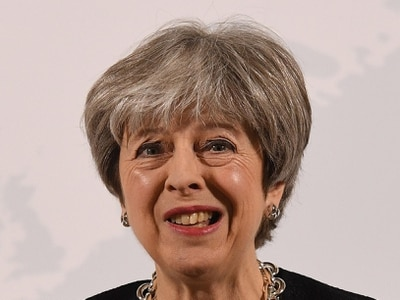 Express & Star comment: May must deliver on Brexit vote