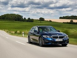 First Drive: The new BMW 330d Touring – all the car you could ever need?
