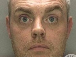 Burglar jailed for seven years after threatening pensioners in West Bromwich