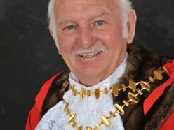 Tributes paid to long-serving Sandwell councillor