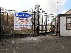 Revealed: Closed Rosedene Rescue Centre was probed for rat infestation in 2017