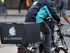 Fancy a takeaway? Find out where Deliveroo riders will be arriving next