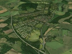 Major green belt housing plans for Shropshire facing rejection from council