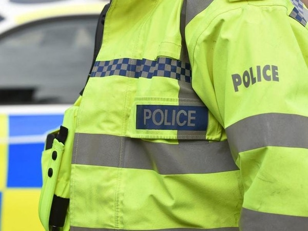 Woman fights off would-be carjackers on council car park