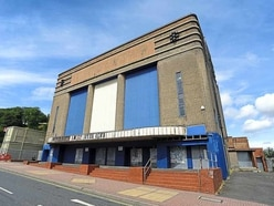 Dudley Hippodrome future: Shock over council move to end theatre dream
